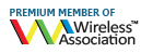 Wireless wholesale Trade Association